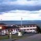 Motel Vue Belvédère Inc - Hôtels - 418-638-2227