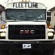 Fleetline Bus Ltd - Bus & Coach Lines - 709-722-2608
