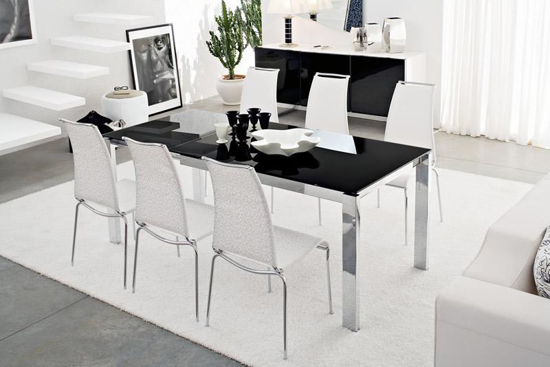 Fdy Furniture Interior Design Edmonton Ab ~ Fdy furniture interior design inc edmonton ab