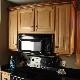 Clarkwood Industries Ltd - Kitchen Cabinets - 902-626-3667