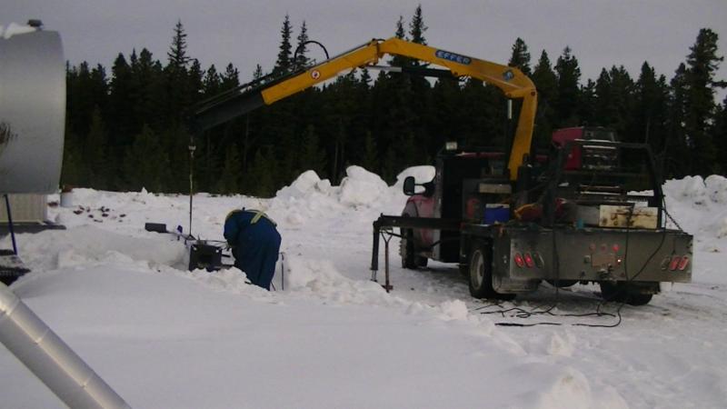 Redneks Field Services - Photo 1