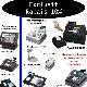 Royal System - Caisses enregistreuses et systèmes de point de vente - 514-593-7600