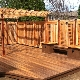 Forest Fence & Deck Company Ltd - Fences - 905-841-6664