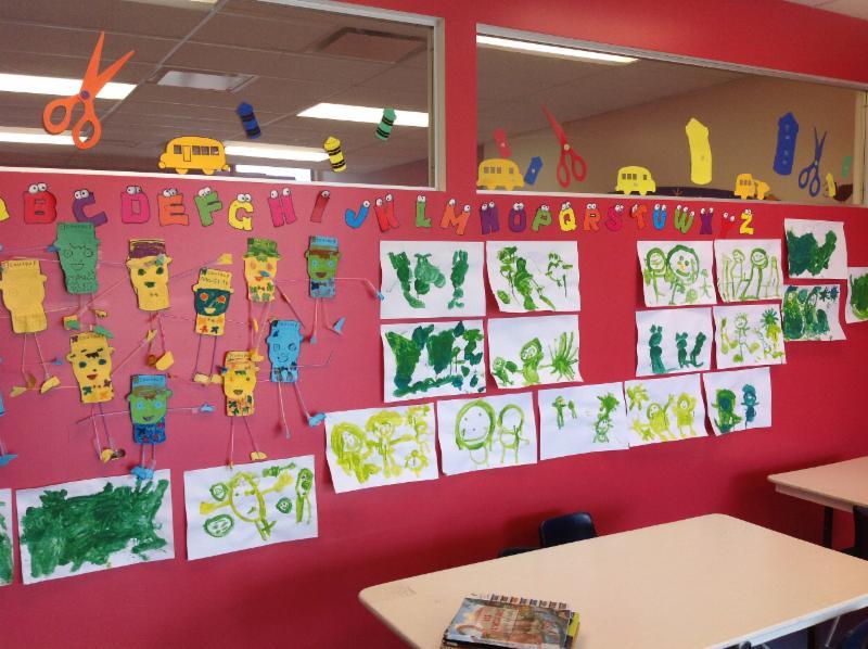 Pré-Maternelle Les Oiselets - Photo 5
