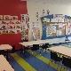Pré-Maternelle Les Oiselets - Écoles maternelles et pré-maternelles - 450-937-4047