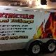 Carol Théberge - Conseillers en prévention des incendies - 418-279-5051