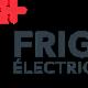 Frigon Electrique Inc - Électriciens - 418-274-2123