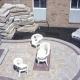 Hollingworth Enterprises - Landscape Contractors & Designers - 905-841-8422