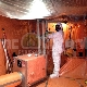 AMC Toronto Environmental Ltd - Asbestos Removal & Abatement - 416-534-6364