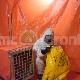 AMC Toronto Environmental Ltd - Asbestos Removal & Abatement - 416-534-6364