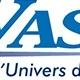 Vasco Deux-Montagnes - Agences de voyages - 450-491-8000