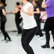 Danse 90 Degré - Dance Lessons - 450-445-8585