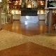 N F P Imports Inc - Floor Refinishing, Laying & Resurfacing - 250-491-3991