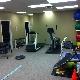 East Toronto Orthopaedic & Sports Injury Clinic - Physiotherapists - 416-691-3943
