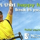 East Toronto Orthopaedic & Sports Injury Clinic - Sports Medicine - 416-691-3943