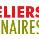 Fournitures De Beauce - Accessoires de cuisine - 418-228-4755