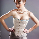 Love Poetry Corsets - Lingerie Stores - 519-719-2004