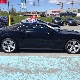 Hickman Chevrolet Cadillac - Car Repair & Service - 709-757-6524