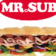 Mr Sub - Take-Out Food - 306-721-2323