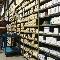 Applied Industrial Technologies - Fournitures et équipement industriels - 418-690-1441