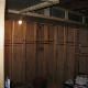 Handyman - Home Improvements & Renovations - 905-788-0258