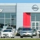 Midway Nissan - Used Car Dealers - 289-278-1751