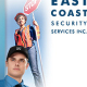 East Coast Security Services Inc - Traffic Control Contractors & Services - 902-859-2210