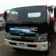 1Id3d Inc - Impression - 450-933-9320