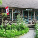 Oxtongue Craft Cabin & Gallery - Art Galleries, Dealers & Consultants - 705-635-1602