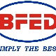 Brothers Food Equipment Depot Inc - Fournitures et équipement de restaurant - 604-828-9559