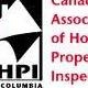Canadian Residential Inspection Services - Building Inspectors - 250-307-9404