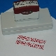Rubber Duck Stamps & Marking Devices - General Engravers - 780-875-4878