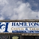 Hamilton's Carpet & Ceramics - Ceramic Tile Dealers - 506-634-7777