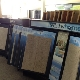 Hamilton's Carpet & Ceramics - Ceramic Tile Dealers - 506-634-7777