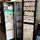Hamilton's Carpet & Ceramics - Ceramic Tile Installers & Contractors - 506-634-7777
