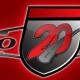 auto20.ca - Concessionnaires d'autos d'occasion - 819-478-0002