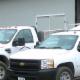 Bangs David R Fuels Ltd - Fuel Oil - 613-264-8591