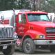 Bangs David R Fuels Ltd - Heating Contractors - 613-264-8591