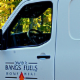 Bangs David R Fuels Ltd - Propane Gas Sales & Service - 613-264-8591