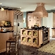 J & J Wood Products - Furniture Stores - 613-544-5060