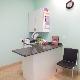 Westney Road Animal Clinic - Veterinarians - 905-686-1600