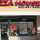 Pizza House - Take-Out Food - 905-884-8400