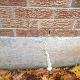 Basement Leaks By Armadillo Contracting Inc - Waterproofing Contractors - 416-315-6422