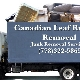 Canadian Leaf Rubbish Removal - Rubbish Removal - 778-322-5865