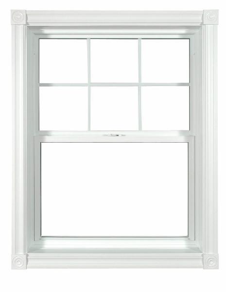 Les Fenêtres A G M Inc - Photo 7
