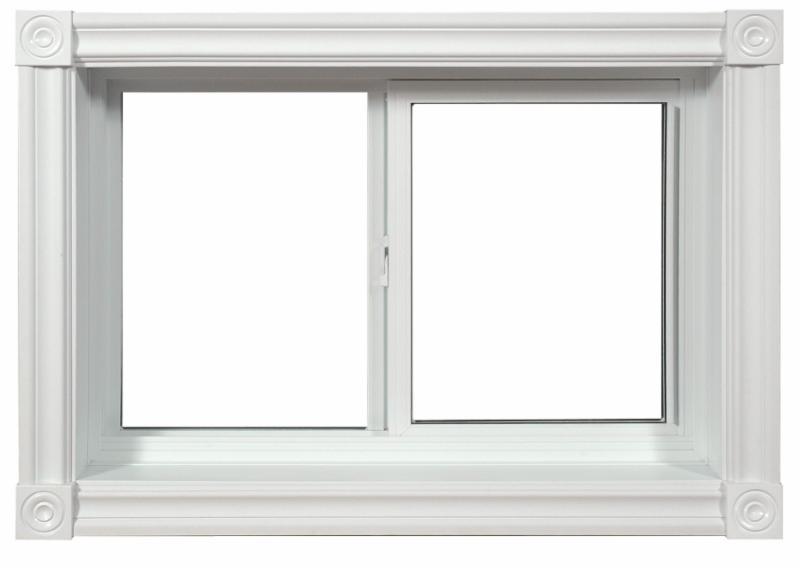 Les Fenêtres A G M Inc - Photo 6