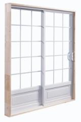 Les Fenêtres A G M Inc - Photo 3