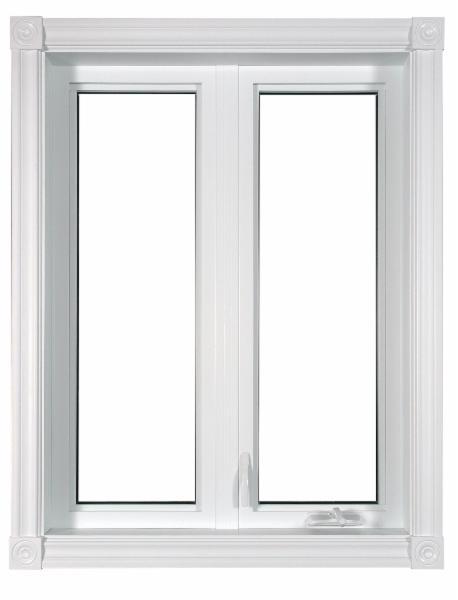 Les Fenêtres A G M Inc - Photo 5
