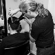 Bobby's Beauty And Beyond - Hairdressers & Beauty Salons - 647-352-2620