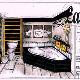Rona Matériaux - Accessoires de décoration intérieure - 418-274-2024